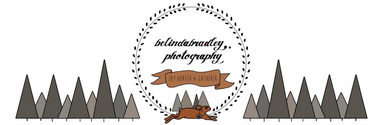 Belinda Bradley Photography