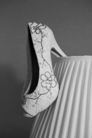 shoes_MG_0895