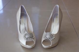 shoesIMG_0006