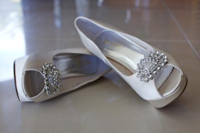 shoesIMG_0013