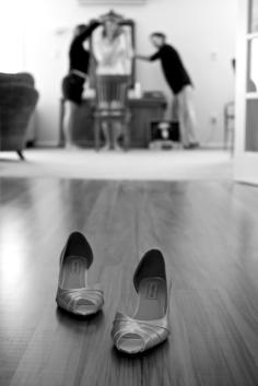 shoesIMG_0046