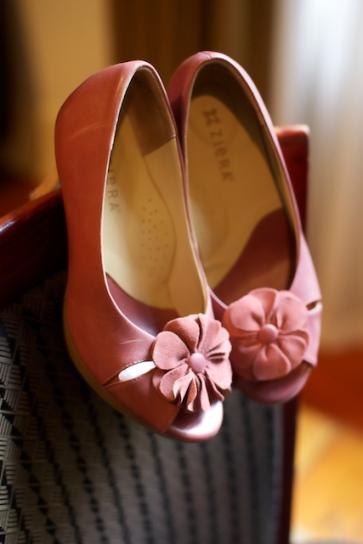 ShoesIMG_0047