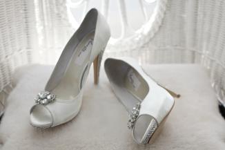 shoesIMG_0049