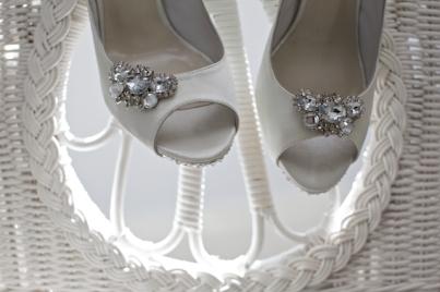 shoesIMG_0059 (1)