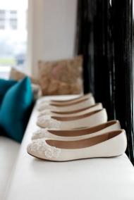 ShoesIMG_0059