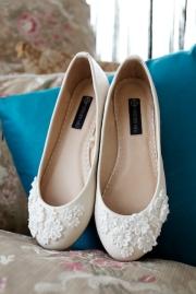 ShoesIMG_0062