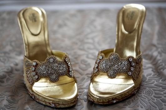 ShoesIMG_0094
