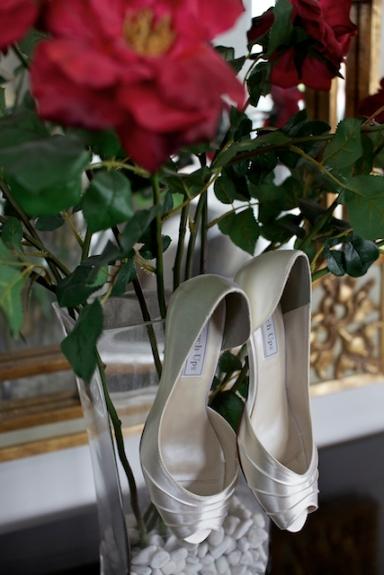 shoesIMG_0097