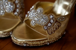 ShoesIMG_0105