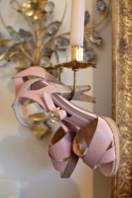 ShoesIMG_0116