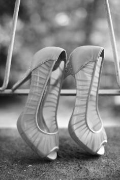 shoesIMG_0149