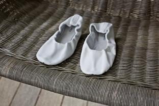 ShoesIMG_0162