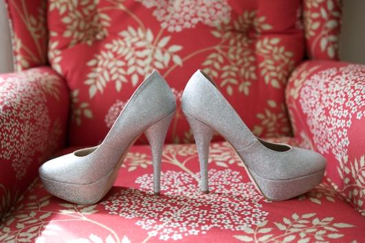 ShoesIMG_0167