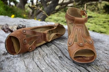 shoesIMG_0171