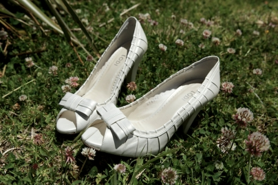 shoesIMG_0237