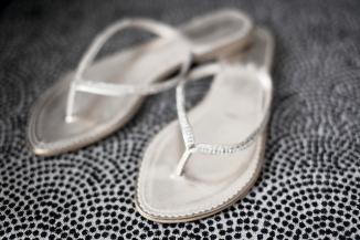 shoesIMG_0246