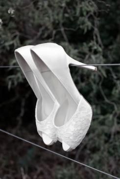 shoesIMG_0255