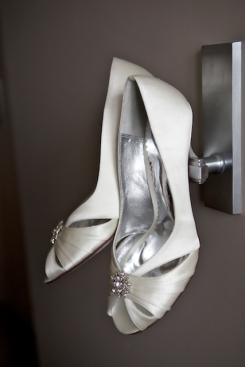 shoesIMG_0256