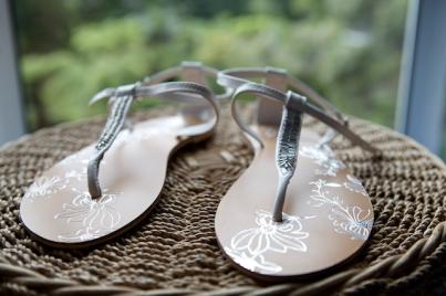 shoesIMG_0296