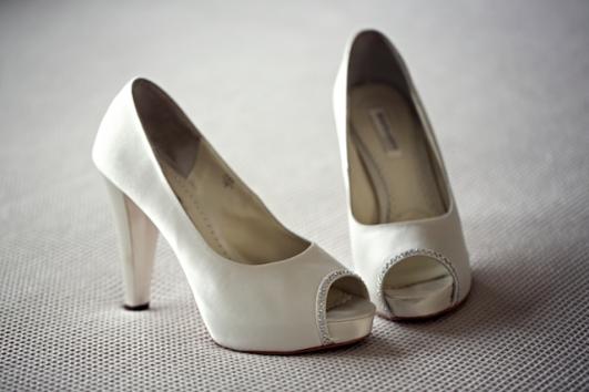 shoesIMG_0312