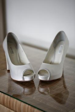 shoesIMG_0317