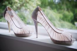 shoesIMG_0319