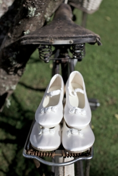shoesIMG_0334