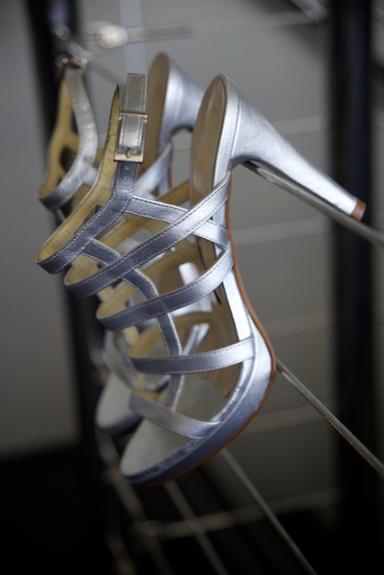 shoesIMG_0335
