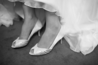 shoesIMG_0399