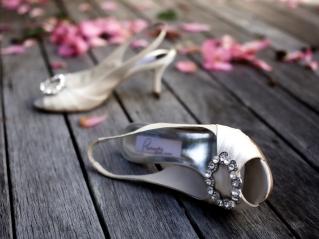 shoesIMG_0409