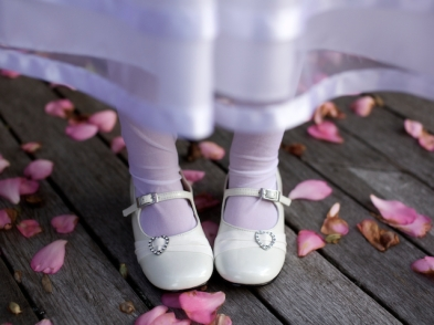 shoesIMG_0566