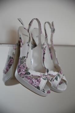shoesIMG_0599
