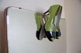 shoesIMG_0611