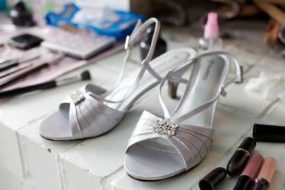 ShoesIMG_2124