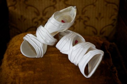 shoesIMG_2209