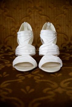 shoesIMG_2216