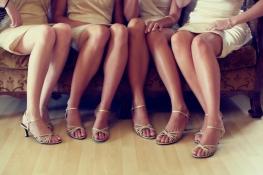 shoesIMG_2327