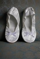 shoesIMG_2346
