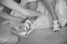 shoesIMG_2390
