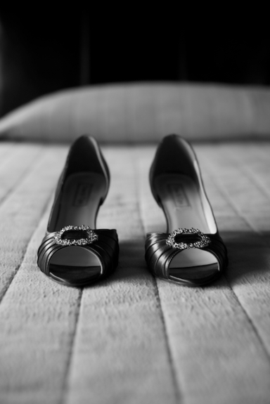 shoesIMG_4439