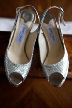 ShoesIMG_7133