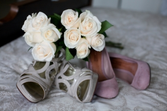 ShoesIMG_7204