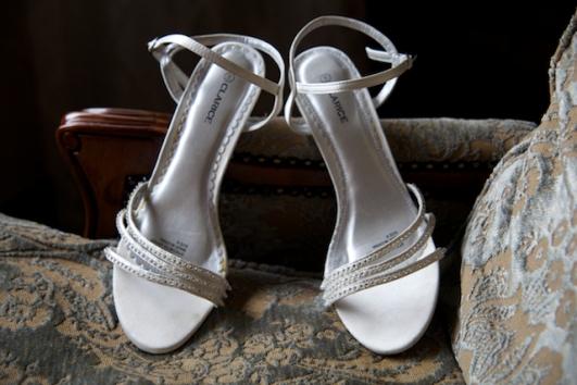 shoesIMG_8349