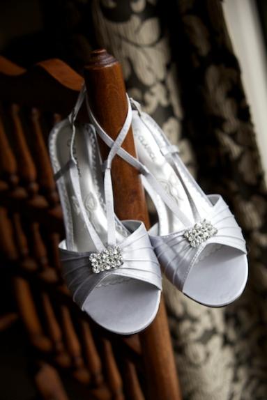 shoesIMG_8366