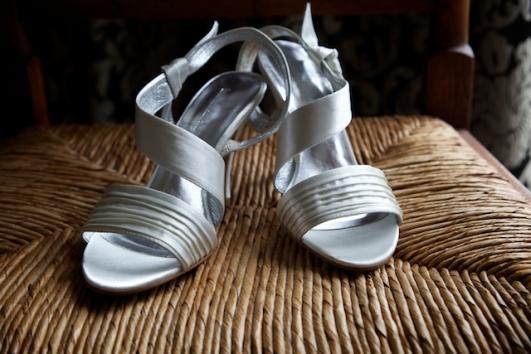 shoesIMG_8377