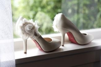 ShoesIMG_8705