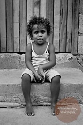 Fiji_MG_3138