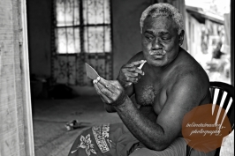 Fiji_MG_3157