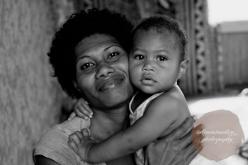 Fiji_MG_3174