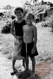 Fiji_MG_3185